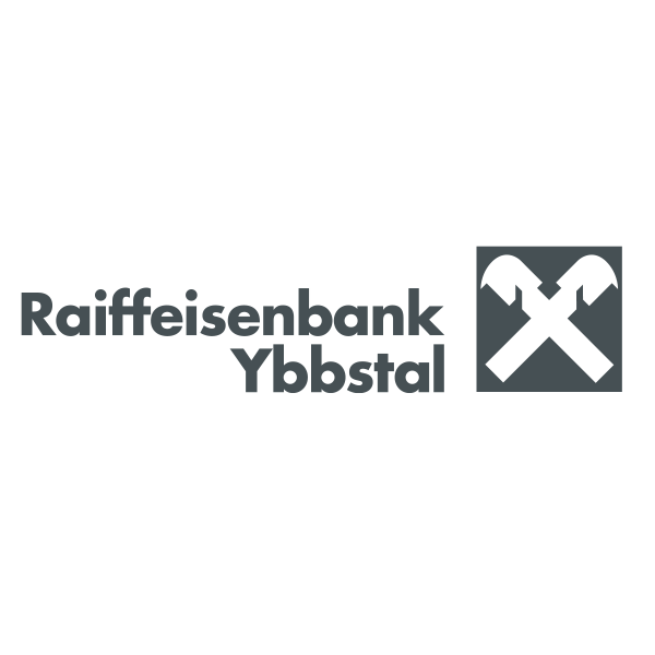 blikk__0014_werbeflache_raiffeisenbank_ybbstal