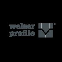 blikk__0009_werbeflache_welser-profile-gresten-niederosterreich
